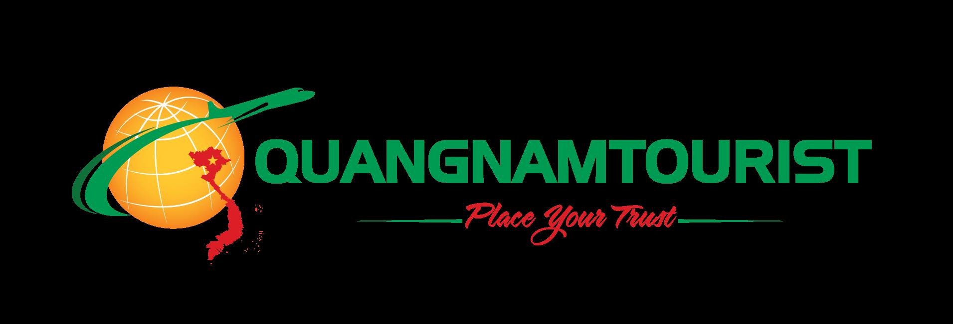 Quảng Nam Tourist