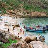 Thaophuongnguyen-172323092344-hon-kho-2